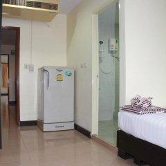 Отель Rayaan Guest House Phuket интерьер отеля фото 2