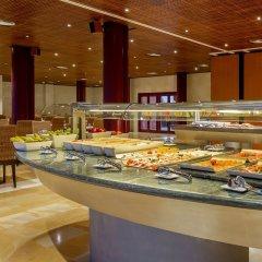 Отель Vita Toledo Layos Golf Испания, Лайос - отзывы, цены и фото номеров - забронировать отель Vita Toledo Layos Golf онлайн питание фото 3