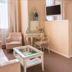 Hotel Complex Pans'ka Vtiha Киев фото 12