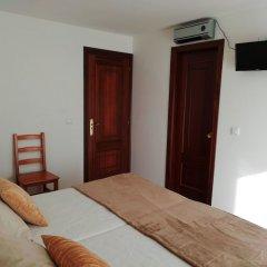 Отель Casa Balea Эль-Грове комната для гостей