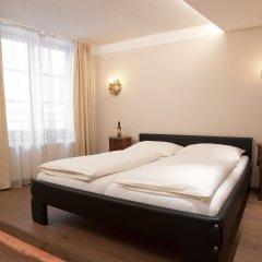 Отель Altstadthotel Kasererbräu Австрия, Зальцбург - 3 отзыва об отеле, цены и фото номеров - забронировать отель Altstadthotel Kasererbräu онлайн сейф в номере