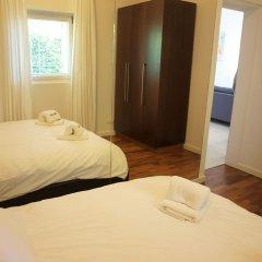 4 Yonatan - Emek Refaim - Jerusalem-Rent Израиль, Иерусалим - отзывы, цены и фото номеров - забронировать отель 4 Yonatan - Emek Refaim - Jerusalem-Rent онлайн комната для гостей фото 3
