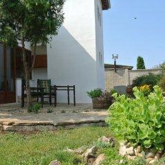 Отель Guest House Zdravec Болгария, Балчик - отзывы, цены и фото номеров - забронировать отель Guest House Zdravec онлайн фото 6