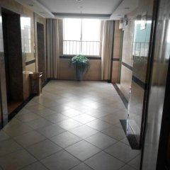 Guangzhou Guo Sheng Hotel фото 2