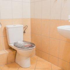 Отель Little Home - Asturia ванная фото 2