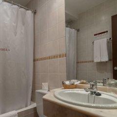 Hotel Viella ванная фото 2
