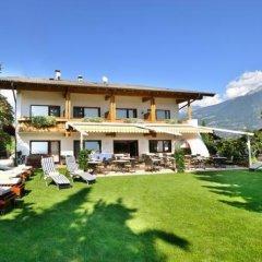 Отель Paradies Италия, Марленго - отзывы, цены и фото номеров - забронировать отель Paradies онлайн