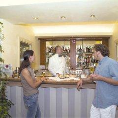 Hotel Lario Меззегра фото 15