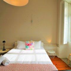 Апартаменты Douro Apartments - Rivertop детские мероприятия фото 2