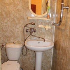 Гостиница Дружба в Абакане 5 отзывов об отеле, цены и фото номеров - забронировать гостиницу Дружба онлайн Абакан ванная