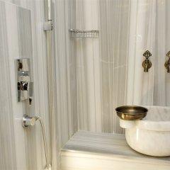 Kleopatra Suit Hotel Турция, Аланья - 2 отзыва об отеле, цены и фото номеров - забронировать отель Kleopatra Suit Hotel - Adults Only онлайн бассейн фото 2
