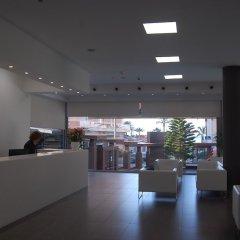 Отель Mariner Испания, Льорет-де-Мар - отзывы, цены и фото номеров - забронировать отель Mariner онлайн помещение для мероприятий фото 2
