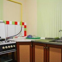Гостиница Vesela Bdzhilka в номере