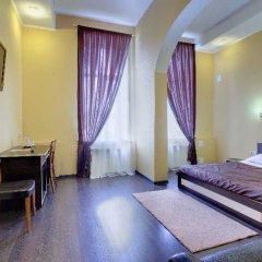 Гостиница РА на Невском 102 3* Стандартный номер с двуспальной кроватью фото 12