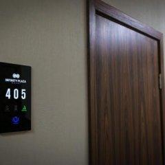 Гостиница Infinity Plaza Hotel Казахстан, Атырау - отзывы, цены и фото номеров - забронировать гостиницу Infinity Plaza Hotel онлайн интерьер отеля