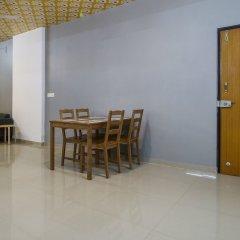 Отель OYO 24509 Home Elegant 2BHK Dabolim Индия, Южный Гоа - отзывы, цены и фото номеров - забронировать отель OYO 24509 Home Elegant 2BHK Dabolim онлайн