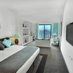 Hotel Juliani комната для гостей фото 3
