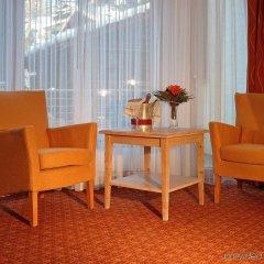 Отель Simi Швейцария, Церматт - отзывы, цены и фото номеров - забронировать отель Simi онлайн удобства в номере фото 2