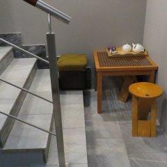 Отель ReMi Luxury Apartment Польша, Варшава - отзывы, цены и фото номеров - забронировать отель ReMi Luxury Apartment онлайн удобства в номере