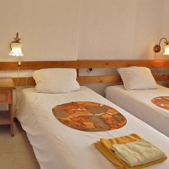 Отель Kalina Болгария, Генерал-Кантраджиево - отзывы, цены и фото номеров - забронировать отель Kalina онлайн в номере