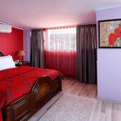 Urla Pera Hotel Турция, Урла - отзывы, цены и фото номеров - забронировать отель Urla Pera Hotel онлайн фото 5