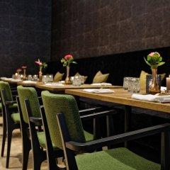 Отель Van der Valk Hotel Antwerpen Бельгия, Антверпен - отзывы, цены и фото номеров - забронировать отель Van der Valk Hotel Antwerpen онлайн помещение для мероприятий
