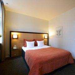 Отель Ascot Hotel Дания, Копенгаген - 1 отзыв об отеле, цены и фото номеров - забронировать отель Ascot Hotel онлайн комната для гостей фото 5