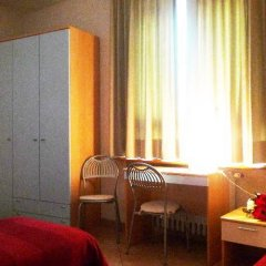 Отель Girasole House комната для гостей фото 4