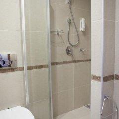 Апарт-отель НЭП-Дубки ванная фото 2
