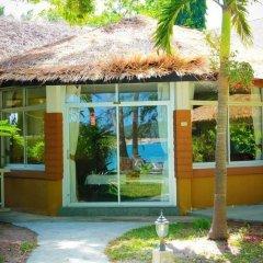 Отель Anahata Resort Samui (Old The Lipa Lovely) Таиланд, Самуи - отзывы, цены и фото номеров - забронировать отель Anahata Resort Samui (Old The Lipa Lovely) онлайн фото 9