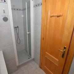 Отель in Isla Playa, Cantabria 103325 by MO Rentals Испания, Арнуэро - отзывы, цены и фото номеров - забронировать отель in Isla Playa, Cantabria 103325 by MO Rentals онлайн фото 2