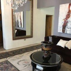 Casa Monraz Hotel Boutique y Galería в номере фото 2