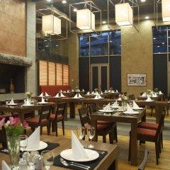 Отель Tufenkian Historic Yerevan питание фото 2
