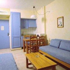 OK Hotel Bay Ibiza комната для гостей фото 3