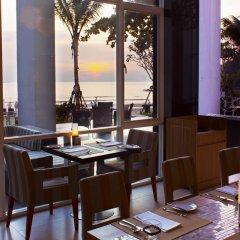Отель Novotel Phuket Kamala Beach питание фото 2