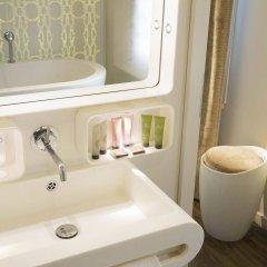 Hotel Gabriel Paris ванная фото 2