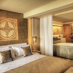 Marti Hemithea Hotel Турция, Кумлюбюк - отзывы, цены и фото номеров - забронировать отель Marti Hemithea Hotel онлайн комната для гостей фото 2
