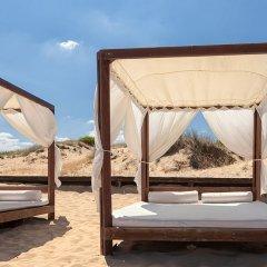 Отель Amfora Beach Hotel - Все включено Болгария, Солнечный берег - отзывы, цены и фото номеров - забронировать отель Amfora Beach Hotel - Все включено онлайн бассейн