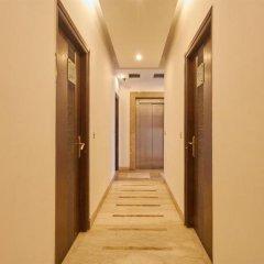 Отель Livasa Inn интерьер отеля фото 2