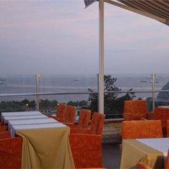 Stone Hotel Istanbul пляж фото 2