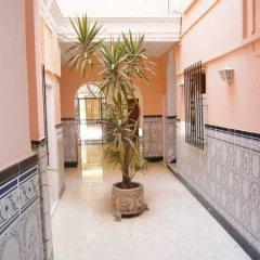 Отель Hostal Sanvi Испания, Херес-де-ла-Фронтера - отзывы, цены и фото номеров - забронировать отель Hostal Sanvi онлайн интерьер отеля фото 3