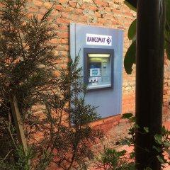 Отель Piano B&B Непал, Лалитпур - отзывы, цены и фото номеров - забронировать отель Piano B&B онлайн банкомат