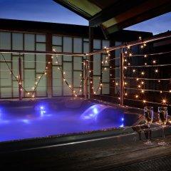 Отель Sanctum Soho Hotel Великобритания, Лондон - отзывы, цены и фото номеров - забронировать отель Sanctum Soho Hotel онлайн фото 11