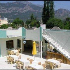 Отель Zara фото 2
