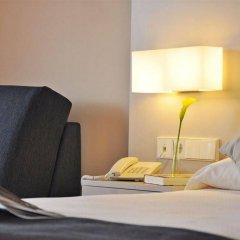 Hotel Best Jacaranda удобства в номере фото 2