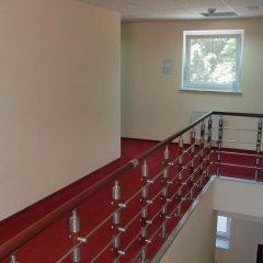 Hotel Penzion Praga интерьер отеля фото 2