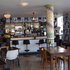 Отель Esperanza Guest House гостиничный бар