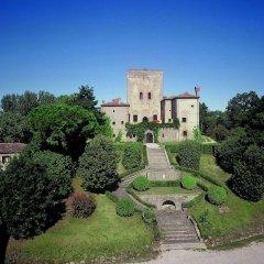 Отель Agriturismo La Montecchia Италия, Сельваццано Дентро - отзывы, цены и фото номеров - забронировать отель Agriturismo La Montecchia онлайн фото 7