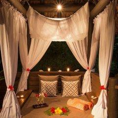 Отель Emaho Sekawa Fiji Luxury Resort Савусаву спа фото 2