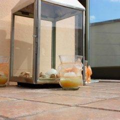 Отель La Torre Италия, Региональный парк Colli Euganei - отзывы, цены и фото номеров - забронировать отель La Torre онлайн парковка
